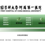 劉曉波病危》德國醫生已到瀋陽會診,中美還在交涉美國醫學專家赴中事宜