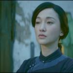 滯留香港的文人即將淪為日軍戰俘,該如何營救?電影《明月幾時有》在亂世中見證小人物的不凡