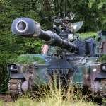 軍購翻盤!M109A6自走砲敗部復活 擠下M777榴彈砲