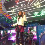 腹膜炎併發敗血症,台灣首位變性歌手唐飛病逝