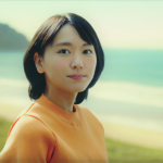 日本政府包吃包住、免費沖繩留學一年,每月再給2萬!想去的人,快去把五十音背熟