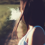 一沒抽菸就咳嗽、口乾、憂鬱?困擾為何戒菸那麼難的你,請先學與7大戒斷症狀共處
