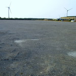 環差報告過關  桃園市將打造全國首座三合一生質能源中心