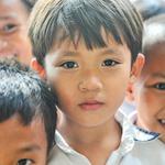 男人何苦為難男人?新加坡這項調查指出驚人事實,原來超過8成的男學生做過這種事