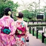 大老遠到京都,除了玩更要好好吃一頓!11家在地人最推的點心店鋪,當伴手禮也適合