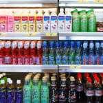 早餐配奶茶、上班訂手搖杯、去超商再買杯瓶裝飲料…台灣人這種生活簡直是慢性自殺