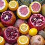 想美白,用水果敷臉卻反而更黑…醫師透露這些「光敏感」蔬果,想美白者務必小心