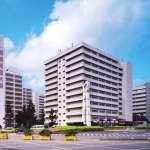 年度盈餘超過43億!林口長庚擠下台大醫院,成台灣最賺錢醫院