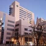 財團法人醫院變「控股公司」 免稅連大法官都質疑