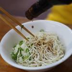 令人難忘的校園「食」光!吃的不是乾麵是回憶,東吳城中校區附近5家平價美味推薦