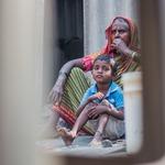 為何印度這個醫療亂象,每年把6300萬人逼成窮人?台灣一定要引以為戒啊