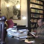 「我們有一百個理由不能要孩子」一位記者回憶2008年的劉曉波