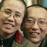 「我們時代的曼德拉死了」西方媒體悼念劉曉波病逝