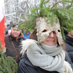 捍衛歐洲最後一片原始森林!歐盟執委會力抗波蘭政府 一狀告上歐盟法院