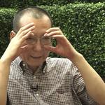 一篇文章換來11年有期徒刑,劉曉波如何參與《零八憲章》?