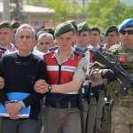 土耳其政變未遂1周年》艾爾多安總統再度大整肅 開除7400名公務員