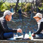 看年輕人不順眼、搞不懂他們在想什麼?日本人氣住持:有格調的成人該有「這態度」