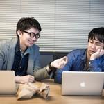 如何在30秒內縮短和客戶之間的距離?日本廣告達人教你這招,學會後妙用無窮啊