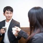初次見面聊不起來怎麼辦?日本理財達人:有錢人根本不會糾結「聊不起來」這件事