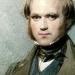 為何遭痛斥「讓全家丟臉」的他,改變了全世界?世紀人物達爾文,一生頁頁是傳奇…