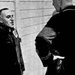 閻紀宇專欄:70多年前的「劉曉波」一個納粹囚徒的故事