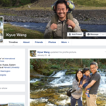 美國華裔學者遭伊朗判重刑 普林斯頓歷史教授:我的學生無罪!