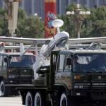 中國軍用無人機只要美國產品半價 專家評價:發動機技術仍落後