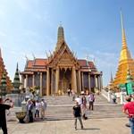 暑假出國首選曼谷!華麗宮殿、泰拳體驗、水上市集…便宜又好玩,5天4夜最強行程攻略