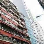 預算1萬元,在台北市能租到怎樣的房子?七年級生大吐苦水,這些房東根本逼死人