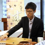 「圍棋棋手30歲之後,就肯定是老將了」從衛冕者成為挑戰者的蕭正浩
