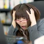為何女生比男生容易感到暈眩、偏頭痛?台灣耳科權威:天生基因密碼有差