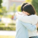 相愛了以後,該如何廝守終身?心理學家深入研究130對夫妻,會離婚的都有這4種情況