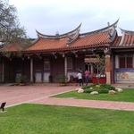 內政部研擬《宗教團體法》提供一萬多家寺廟取得法人資格途徑