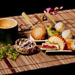 到京都旅遊,怎麼可以錯過當季美食?讓香魚和海鰻給你最難忘的夏季之旅