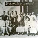 賴和─以漢文化為底蘊的民族意識:《台灣文學與時代精神》選摘(2)