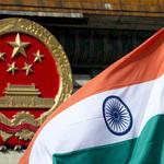 花錢買盟友?傳中國提議金援不丹100億美元 共同對抗印度