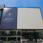 斥資五千萬!義大利家具精品業者進駐新莊,打造全台最大旗艦店