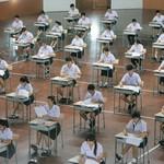 「學校死要錢,作弊賺點錢回來有錯?」泰國破億神片《模犯生》拍出高教最腐敗汙穢的一面