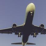 不給人搭乘又不願意退費!她這樣控訴廉價航空處理消費糾紛的誇張行為