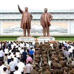美朝關係持續惡化 美國禁止公民訪問北韓