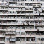 房價持續高漲 香港年輕人只能「雙重蝸居」