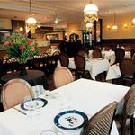 橫濱不容錯過的道地法國菜!日劇《神之雫》取景,食材新鮮、裝潢高雅的百年老店
