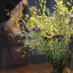 布衣菜飯, 可樂終身—《兩個人的餐桌,兩個人的家》選摘(1)