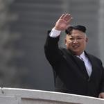 害怕遭中國遣返北韓 脫北者一家五口服毒身亡