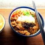 三重10家最強在地美食全公開:大台北最台灣味的小吃聖地,便宜大碗超好料!