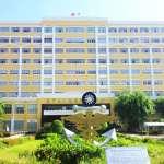 國軍高雄總醫院爆藥品採購弊案 醫生、醫事人員、藥商14人交保