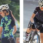 想到台灣跟腳踏車,知道這家才內行!他們的車衣讓人好想開始騎單車啊!