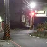 交通安全升級 高市交通局引進新式警示燈