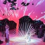 觀點投書:教育部的禁令 是否會扼殺新一代亞洲舞王天后?