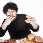 你是否喜歡到速食店狂嗑漢堡與炸雞、再配上大杯可樂?這項研究告訴你最殘酷的真相